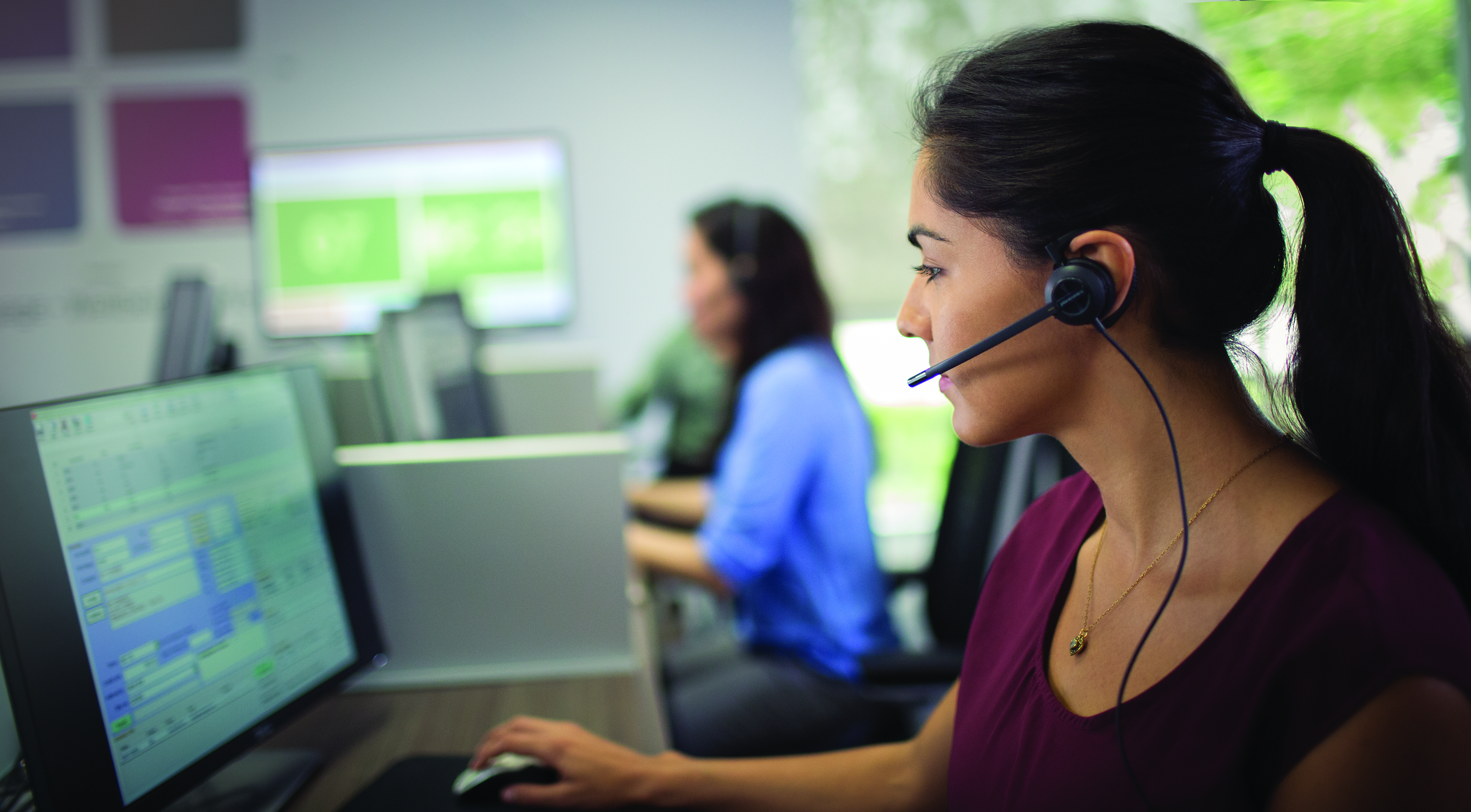 Служба поддержки вакансии удаленная работа как можно заработать на удаленной работе