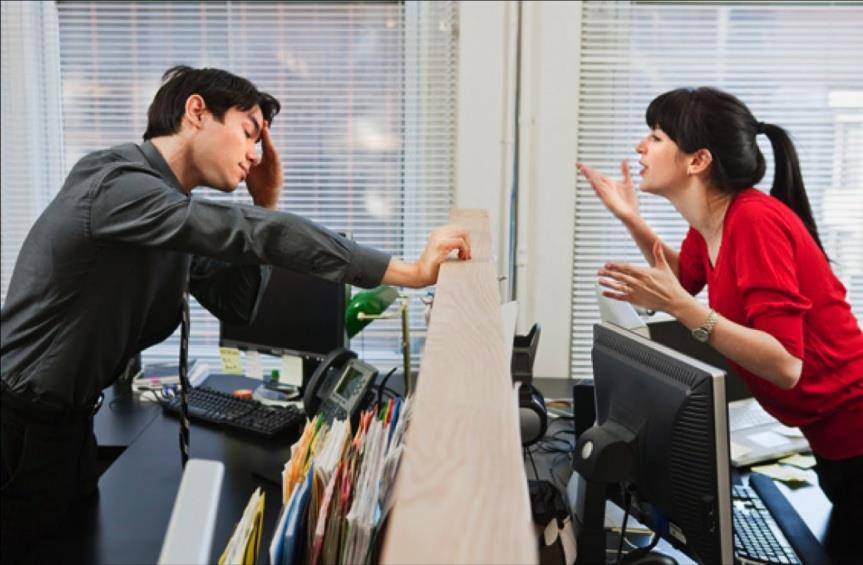 Картинки по запросу шум в офисе