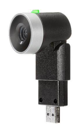 USB-камера Polycom EagleEye Mini
